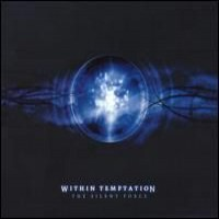 Purchase Within Temptation - The Silent Force (Bonus Tracks)