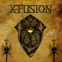Purchase X-Fusion - Vast Abysm