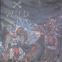 Purchase X-Wild - Savageland