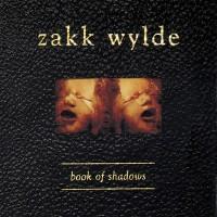 Purchase Zakk Wylde - Book Of Shadows CD2