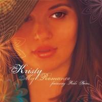 Purchase Kristy - My Romance