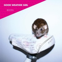 Purchase Good Weather Girl - Boon