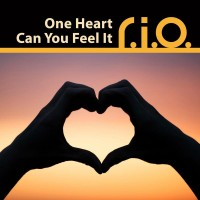 Purchase R.I.O. - One Heart / Can You Feel It