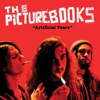 Purchase The Picturebooks - Artificial Tears