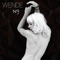 Purchase Wende - No. 9