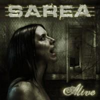 Purchase Sarea - Alive