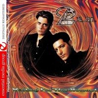 Purchase 2am - Waiting For This Moment (Digitally Remastered)