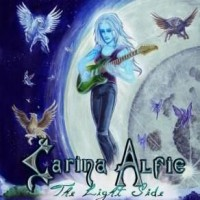 Purchase Carina Alfie - The Light Side