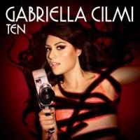 Purchase Gabriella Cilmi - Ten