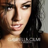 Purchase Gabriella Cilmi - On A Mission (CDM)