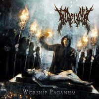 Purchase Gorevent - Worship Paganism
