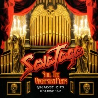 Purchase Savatage - Still the Orchestra Plays-Greatest Hits Volume 1 & 2 CD1