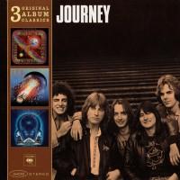 Purchase Journey - 3 Original Album Classics CD1