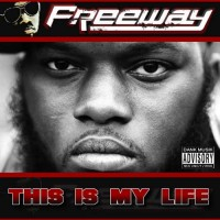 Purchase Freeway - This Is My Life CD1