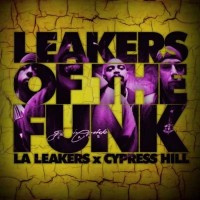 Purchase Cypress Hill - Leakers Of The Funk