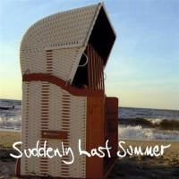 Purchase Jimmy Somerville - Suddenly Last Summer