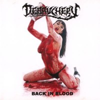 Purchase Debauchery - Back In Blood (Special Edition)