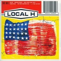 Purchase Local H - The No Fun