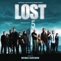 Purchase Michael Giacchino - Lost: Season 5 Mp3 Download