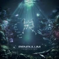 Purchase Pendulum - Immersion