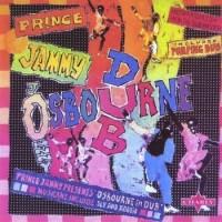 Purchase Prince Jammy - Osbourne In Dub