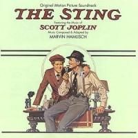 Purchase Scott Joplin - The Sting