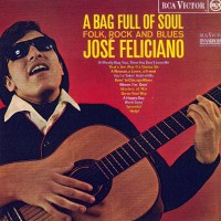 Purchase Jose Feliciano - A bag full of soul