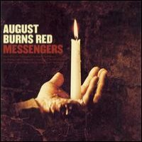 Purchase August Burns Red - Lost Messengers: The Outtakes (EP)