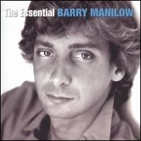 Purchase Barry Manilow - The Essential Barry Manilow CD 1