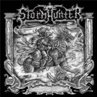 Purchase Stormhunter - Stormhunter (EP)