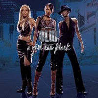 Purchase 3lw - A Girl Can Mack