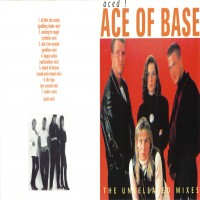 Purchase Ace Of Base - Aced! (Unreleased Mixes)