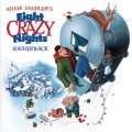 Purchase Adam Sandler - Eight Crazy Nights Mp3 Download