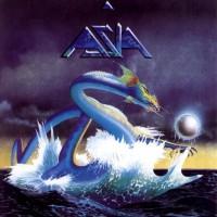 Purchase Asia - Asia