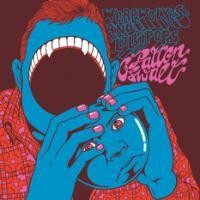 Purchase Lewis Black - Stark Raving Black