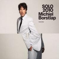 Purchase Michiel Borstlap - Solo 2010