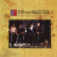 Purchase Duran Duran - Seven And The Ragged Tiger (Remastered) CD1