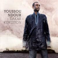 Purchase Youssou N'Dour - Dakar-Kingston
