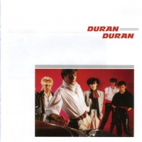 Purchase Duran Duran - Duran Duran (Remastered) CD1