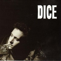 Purchase Andrew Dice Clay - Dice