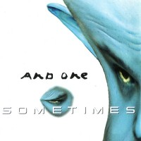 Purchase And One - Sometimes (CDS)