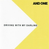 Purchase And One - Driving With My Darling (CDS)