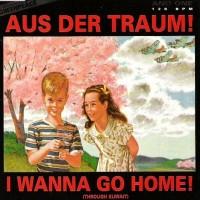 Purchase And One - Aus Der Traum! (CDS)