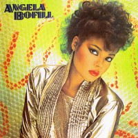 Purchase Angela Bofill - Teaser