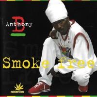 Purchase Anthony B - Smoke Free