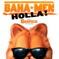 Purchase Baha Men - Holla