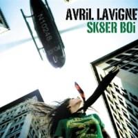 Purchase Avril Lavigne - Sk8er Boi