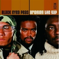 Purchase The Black Eyed Peas - Bridging The Gap