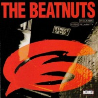 Purchase The Beatnuts - Street Level