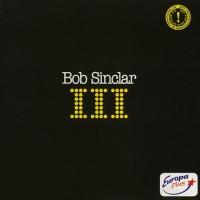 Purchase Bob Sinclar - III